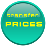 Transfer prices - quotation transport from Budapest to Vienna Airport